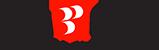 Logo-CiviBank-nopayoff-1
