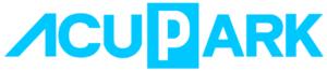 Logo-acupark-300x66