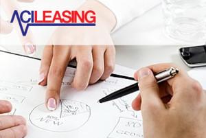 acileasing - leasing veicoli, immobiliare, nautico, strumentale