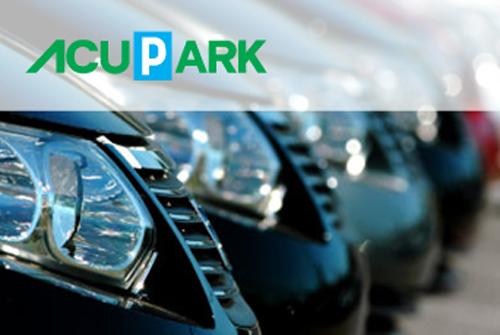 acupark - parcheggi in struttura, officina meccanica multimarca e centro collaudi autorizzato